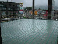 salmerk underfloor heating system 12v