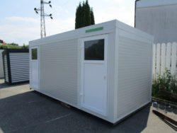 salmerk underfloor heating system 12v 09238457
