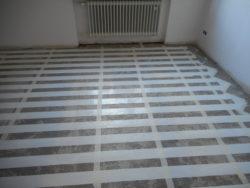 salmerk underfloor heating system 12v 09281745389