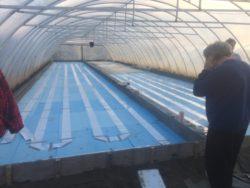 salmerk underfloor heating system 12v 093