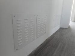 salmerk underfloor heating system 12v 098235472