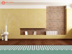 salmerk-underfloor-heating-system-12v-0987897