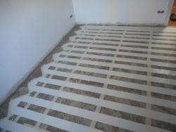 salmerk underfloor heating system 12v 12039847