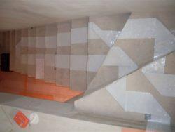 salmerk underfloor heating system 12v 12421412