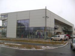 salmerk underfloor heating system 12v 21837983047