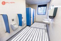 salmerk-underfloor-heating-system-12v-57576553