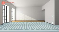 salmerk underfloor heating system 12v 76876786