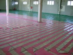 salmerk underfloor heating system 12v 842375089