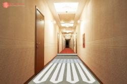 salmerk-underfloor-heating-system-12v-8976