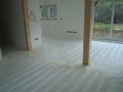 salmerk underfloor heating system 12v 903825472
