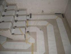 salmerk underfloor heating system 12v 9082715984