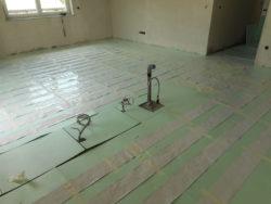 salmerk underfloor heating system 12v 912837912384
