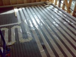 salmerk underfloor heating system 12v 9283749812347