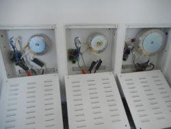 salmerk underfloor heating system 12v 93287453245