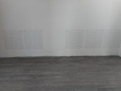 salmerk-underfloor-heating-system-12v-9621846
