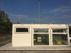 salmerk underfloor heating system 12v 9879797