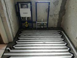 salmerk-underfloor-heating-system-12v-_20180615_103216
