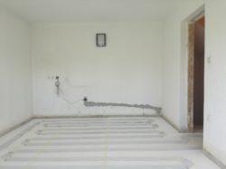 salmerk-underfloor-heating-system-12v-_20180615_103426