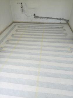 salmerk-underfloor-heating-system-12v-t-_20180615_103407