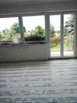 salmerk-underfloor-heating-system-12v-t-_20180615_103525