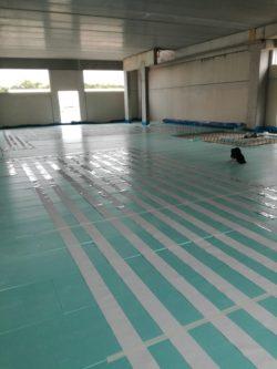 salmerk-underfloor-heating-system-12v-t-_20180628_180929